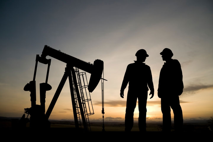 New Mexico Business Coalition Opposes Unnecessary Burdens on Oil and Gas Operators