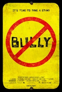 Bullying underway – and it's not on the playground