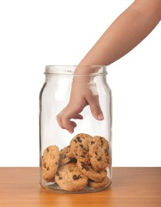 Raiding the Permanent Fund – Keep your hands out of the cookie jar