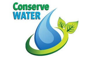 Water Conservation: Something we can all get behind