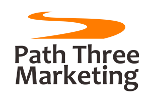 Read more about the article NMBC Member Spotlight: Path Three Marketing