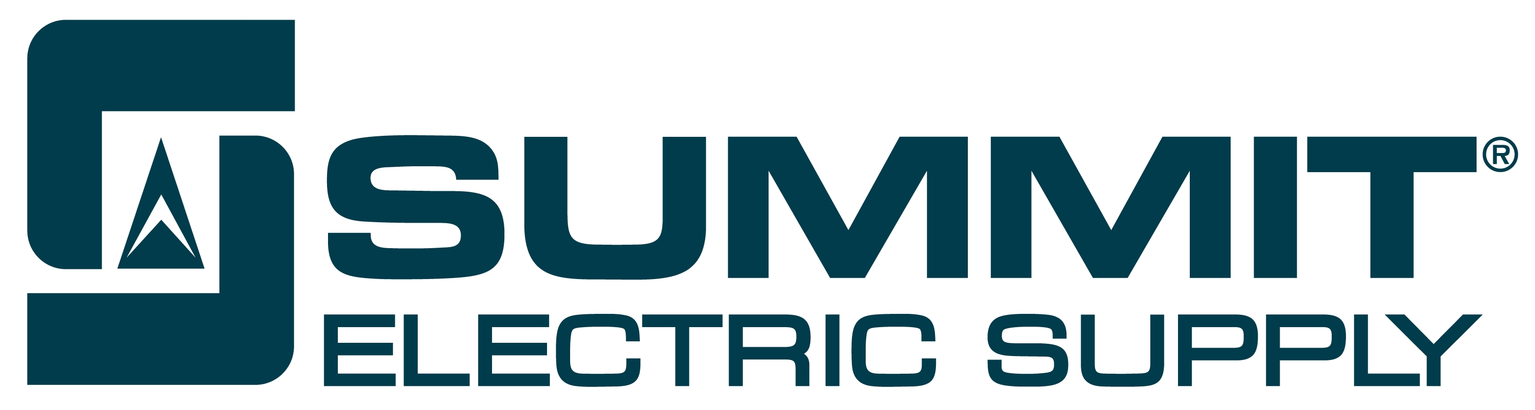 NMBC Member Spotlight: Summit Electric Supply