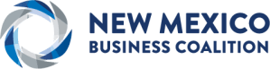 New Mexico Business Coalition Hero Guidelines and Nomination Form