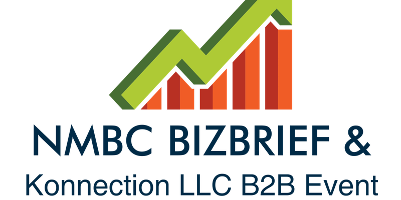 Read more about the article BIZBRIEF and Networking Event – Sept. 19, 2019