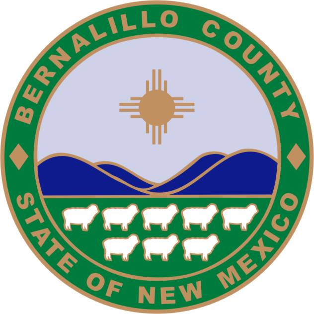 Bernalillo County Sick leave meeting on Tuesday Aug 20th