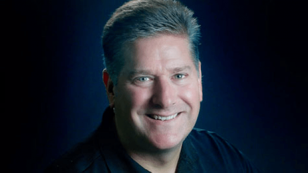 Bob Clark joins Nancy Laflin as master of ceremonies for 2019 Heroes Banquet