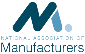 October is Manufacturing month!