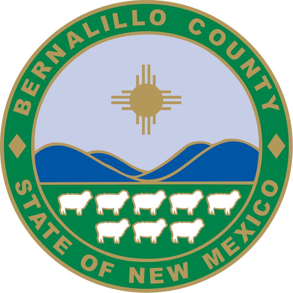 Bernalillo County Commission amends paid time off ordinance