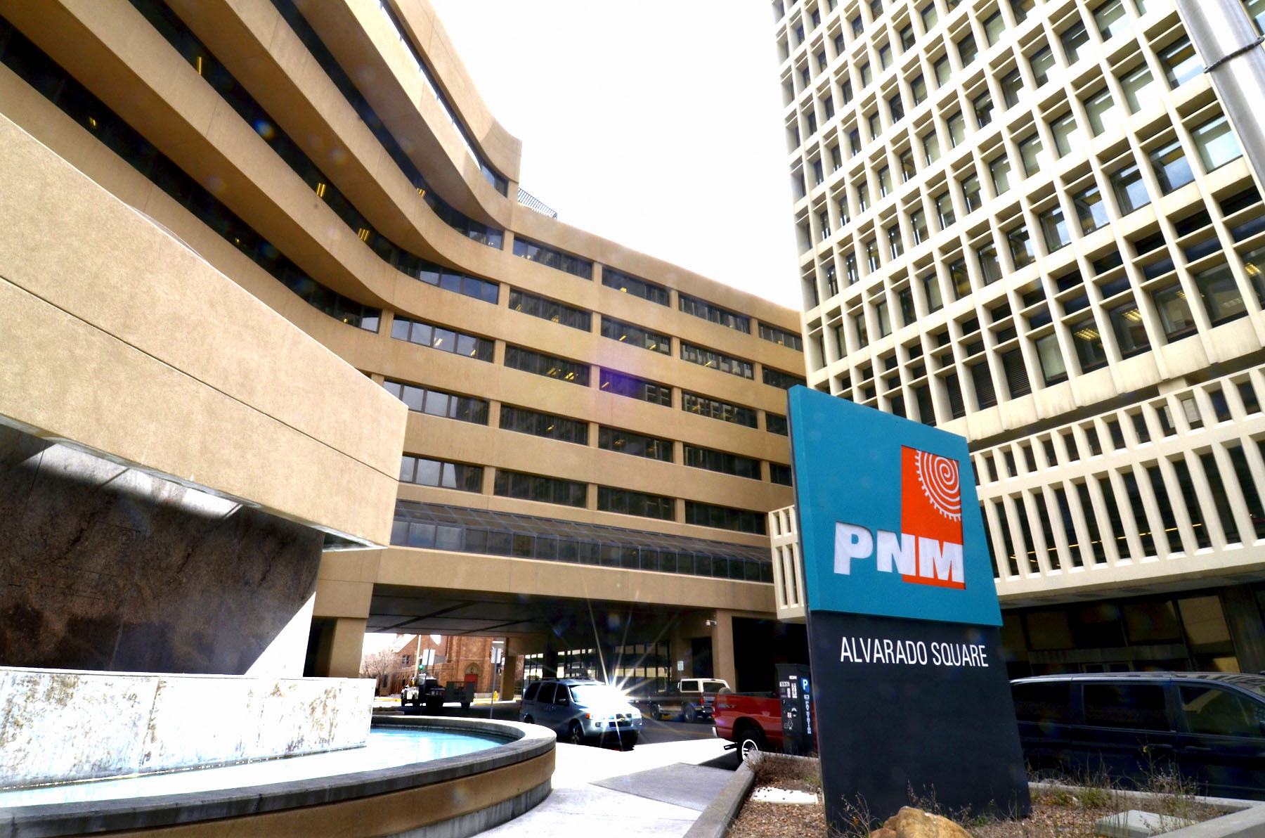 PNM group to invest $2.5 million into NM communities