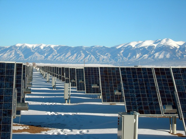 Read more about the article NM Supreme Court sides with Governor and Energy Transition Act in PRC case