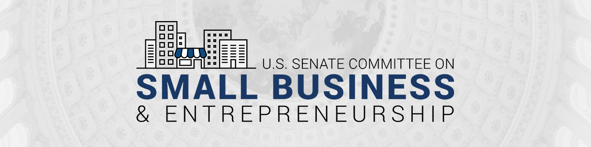 You are currently viewing The Small Business Owner's Guide to the CARES Act
