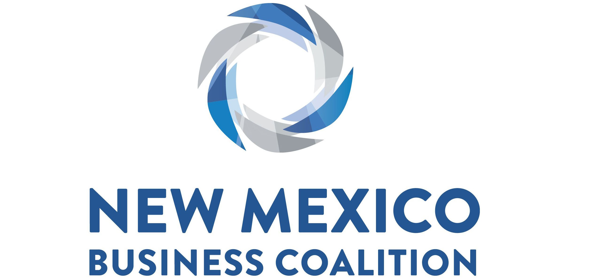 Read more about the article Let's Open New Mexico For Business