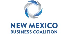 Let's Open New Mexico For Business
