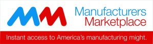 Free, unlimited access to the Manufacturer's Marketplace