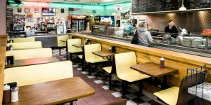 NM Supreme Court to take up case against restaurant closures