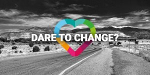 Current Initiative: Dare To Change NM