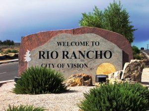 CARES act aid application window for Rio Rancho business ends today