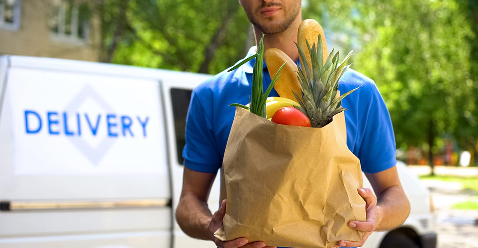 Food delivery tax joins the list of confusing GRT rules and regulations