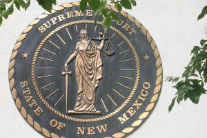 Read more about the article State Supreme Court hears case for business lockdown compensation