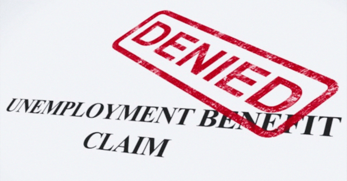 Read more about the article DWFS Reinstates Work Search Requirements
