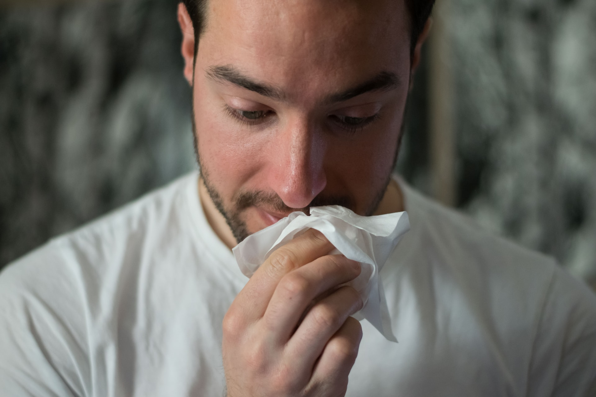 You are currently viewing 'It's Economics 101': Texas study offers cautionary tale for small business in wake of New Mexico's paid sick leave mandate
