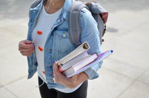 Read more about the article Students returning to school – what it looks like