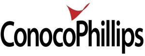 Read more about the article Business Spotlight: ConocoPhillips Donates $60,000 to San Juan College