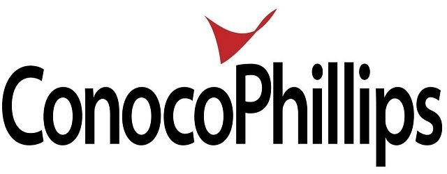 You are currently viewing Business Spotlight: ConocoPhillips Donates $60,000 to San Juan College