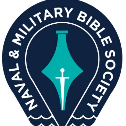 Naval & Military Bible Society | Serving those who serve