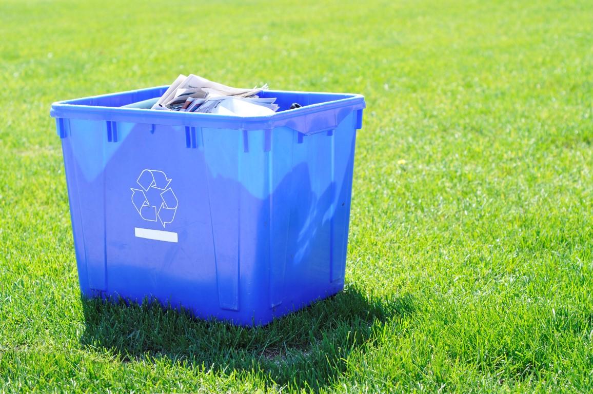 Blue Box Program