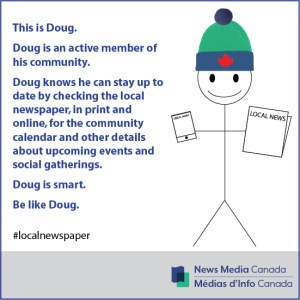 Meme_This_is_Doug_Local_News