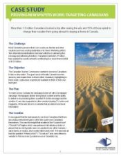 Case-Study-CTC-Targets-Canadians_Page_1