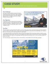 Case-Study-City-of-Victoria-Print-Online-reach-Local_Page_1