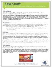 Case-Study-Jalna-case-study_Page_1