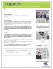Case-Study-Rogers_0_Page_1