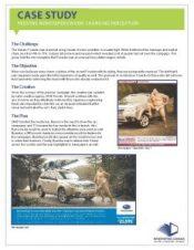 Case-Study-Subaru_2_Page_1