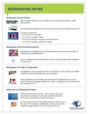 Newspapers-Work-June-2014_0_Page_1