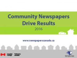 Community Newspapers Drive Results 2016 PRES FINAL-thumbnail