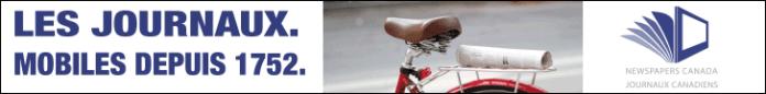Mobile-leaderboard-static-728x90-FR