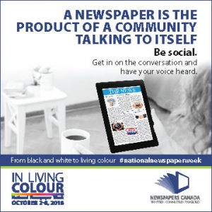in-living-colour-campaign-5x5advertising-version