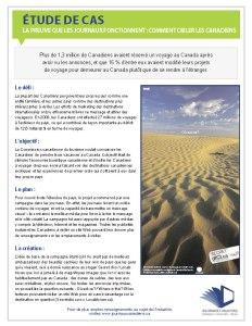 Etude-de-cas-La-Commission-canadienne-du-tourisme