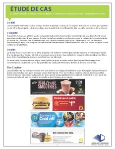 Etude-de-cas-McDonalds