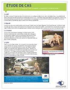 Etude-de-cas-Subaru_1