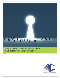 foi2014_french-final-thumbnail