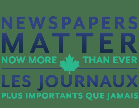 Newspapers-Matter-no-date-EN-FRLogo