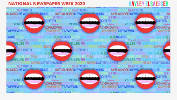 Zoom Background - NNW2020