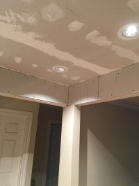 Raised Ceiling | 1000 images about raised ceilings on ...
