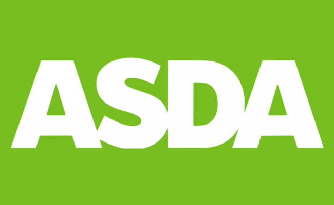Asda Discount Codes Vouchers For January 2019 Valid