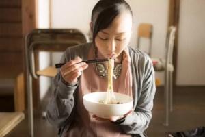 山形みんなの食レポ(麺類・ラーメン)