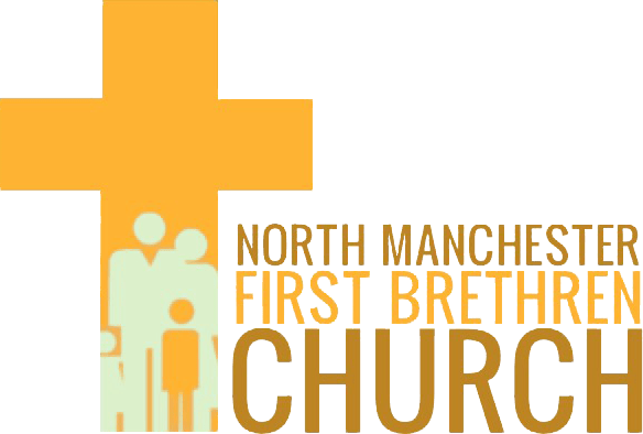 North Manchester First Brethren Church